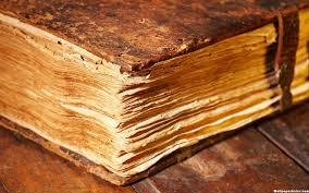 book(6)