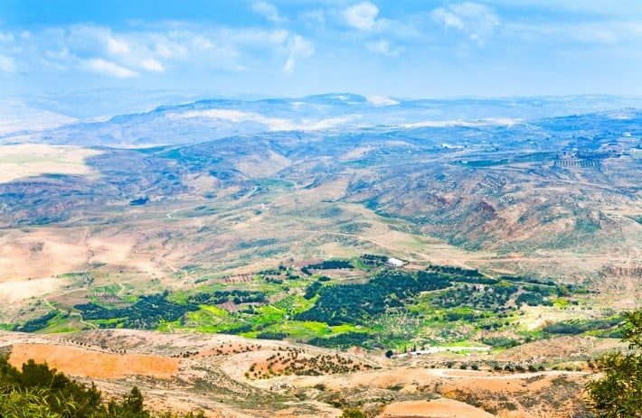 View-of-the-Promised-Land-from-Mount-Nebo-in-Jordan
