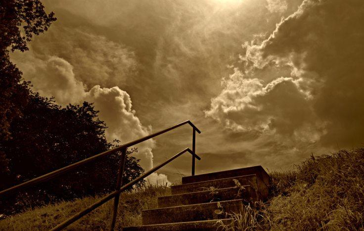 clouds-cumulus-dramatic-125452